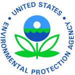 Federal EPA Logo
