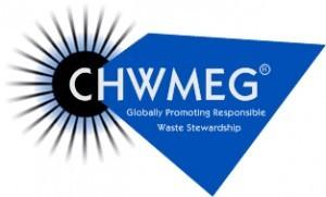 chw_logo_tag-300x181