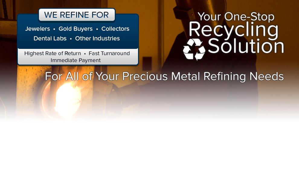 precious-metals-refining