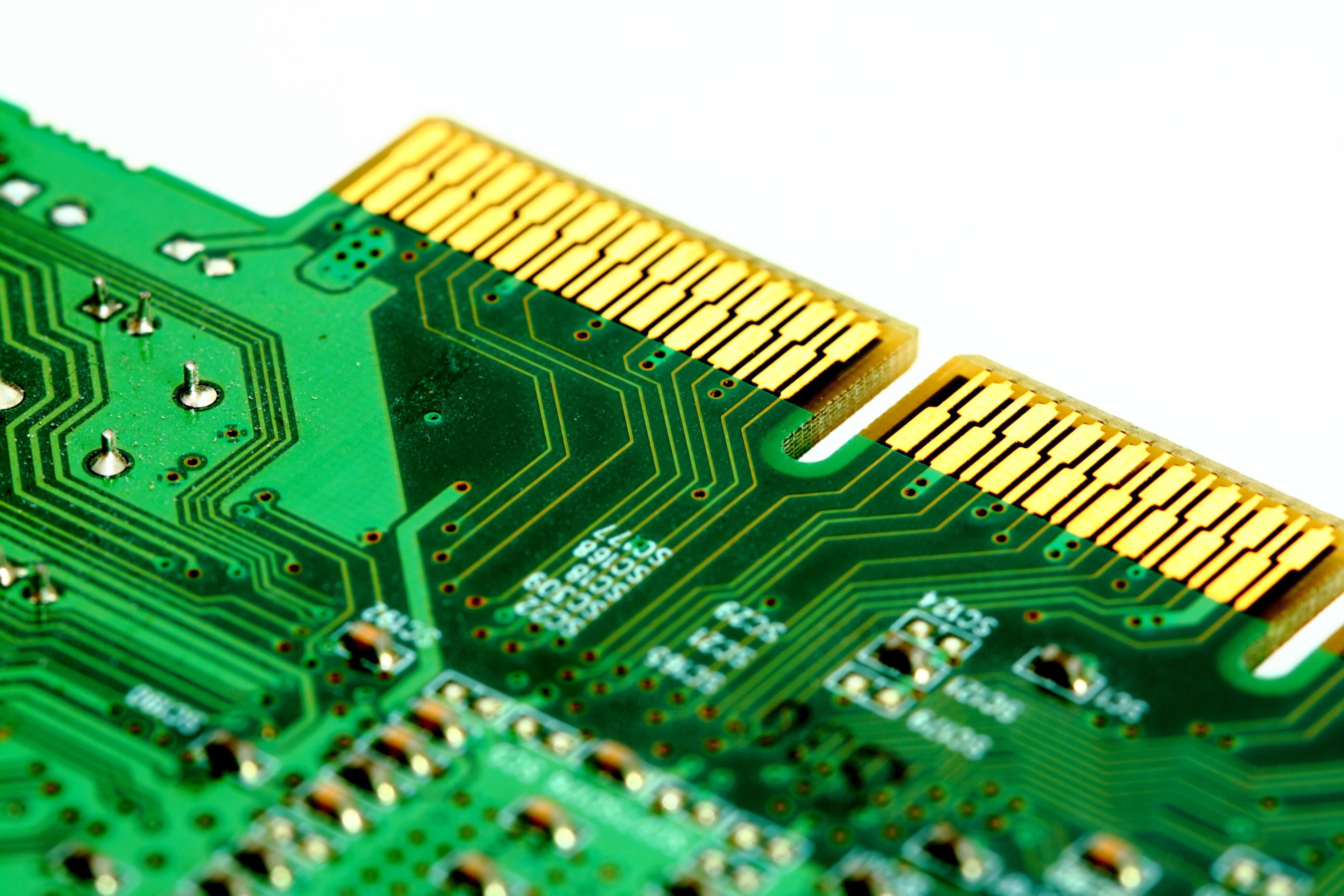 Circuit Board Recycling Low Grade Medium High Boards Recycle Concept Of Electronic Junk